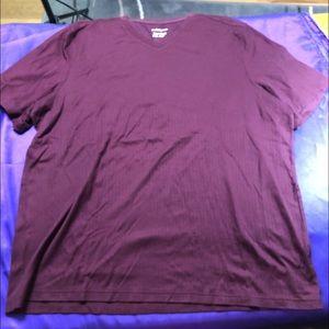 💥 Croft & Barrow Easy Care Men T-Shirt